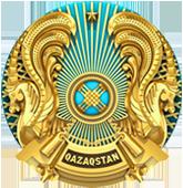 КГУ «Отдел сельского хозяйства акимата Тайыншинского района Северо-Казахстанской области»