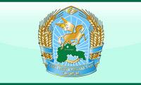 Информация о развитии агропромышленного комплекса Тайыншинского района и о ходе уборочных работ